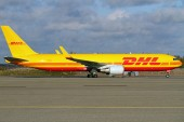 Click here to open large image!